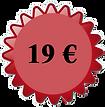 prix euro.png