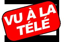 vu_tv.png