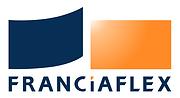 Logo Franciaflex.png