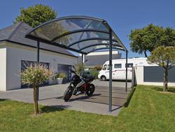 carport-abris-aluminium-2
