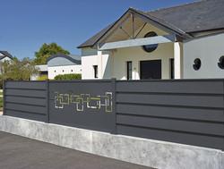 claustra-aluminium-acacia-option-panneau