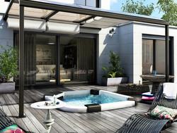 abris-de-terrasse-aluminium2
