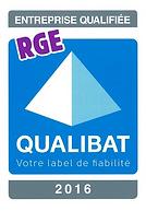 Qualibat.png