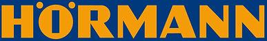 logo hormann.jpg