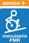 menuiserie-pmr-180x180.png