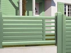 clotures-alu-gamme-citadine-design-model
