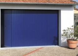 portes-de-garage-coulissante-aluminium-d