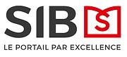 Logo_SIB.png