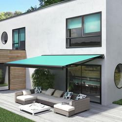 store terrasse allure