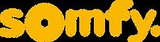 Logo-Somfy.svg.png