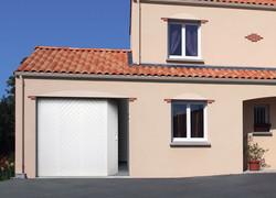 portes-de-garage-coulissante-aluminium-f