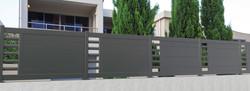 clotures-aluminium-sib