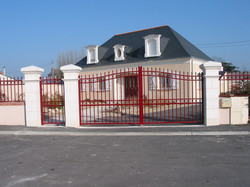 inspiration-tradition-portail-billancour
