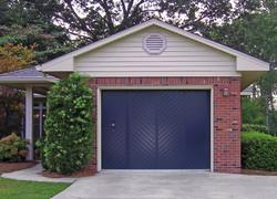 portes-de-garage-coulissante-aluminium-r