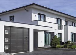 portes-de-garage-coulissante-aluminium-j