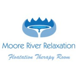 Discounted Floatation Therapy x 2- Only available for B&B Guests