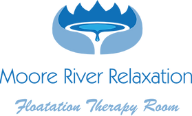 """Moore River Guilderton holiday accommodation tours floatation therapy"""""""