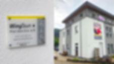 Haus der WT-Akademie Herdecke