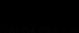WT_Akademie_logo.png
