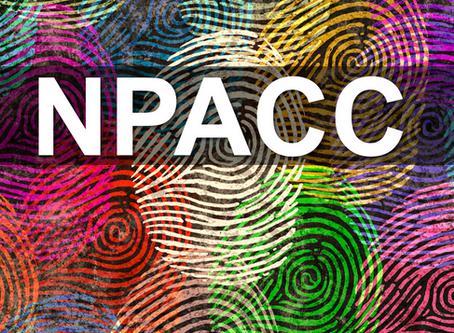 NPACC
