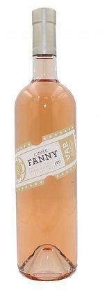 IGP du Var - Cuvée Fanny 2019