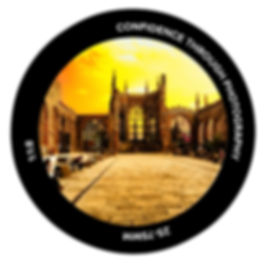 Facebook Logo Idea.jpg