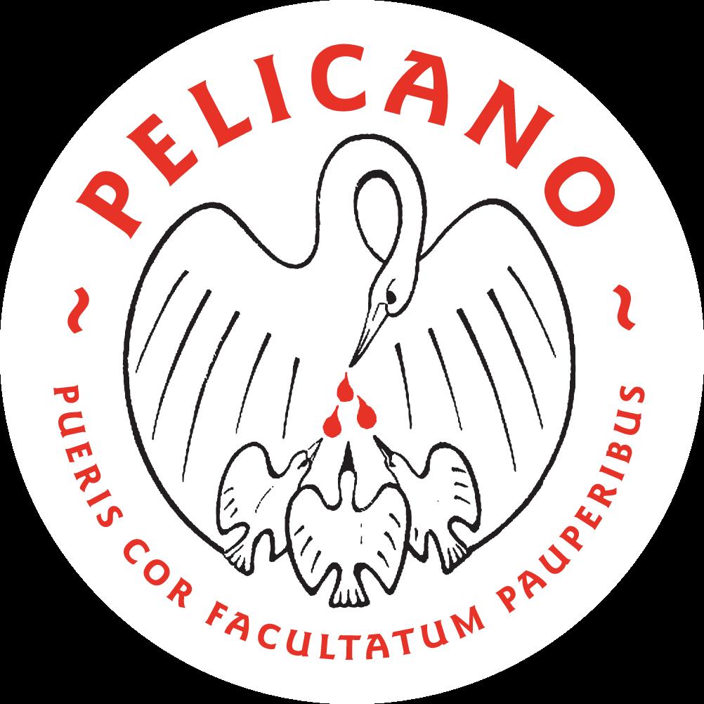 PelicanoLogo_RGB.png