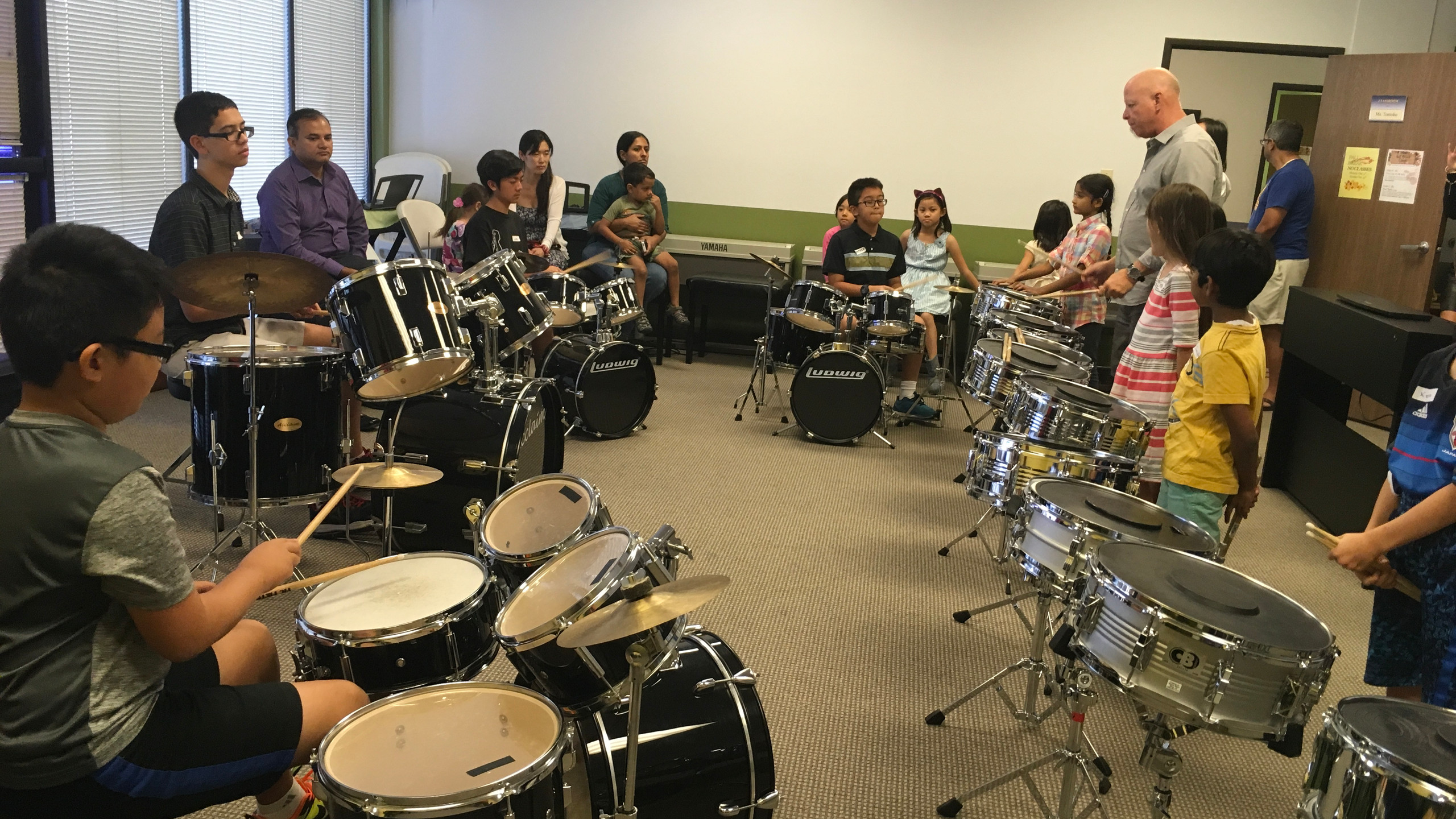 MBGordy-Fall-Drum-Camp-2017-3