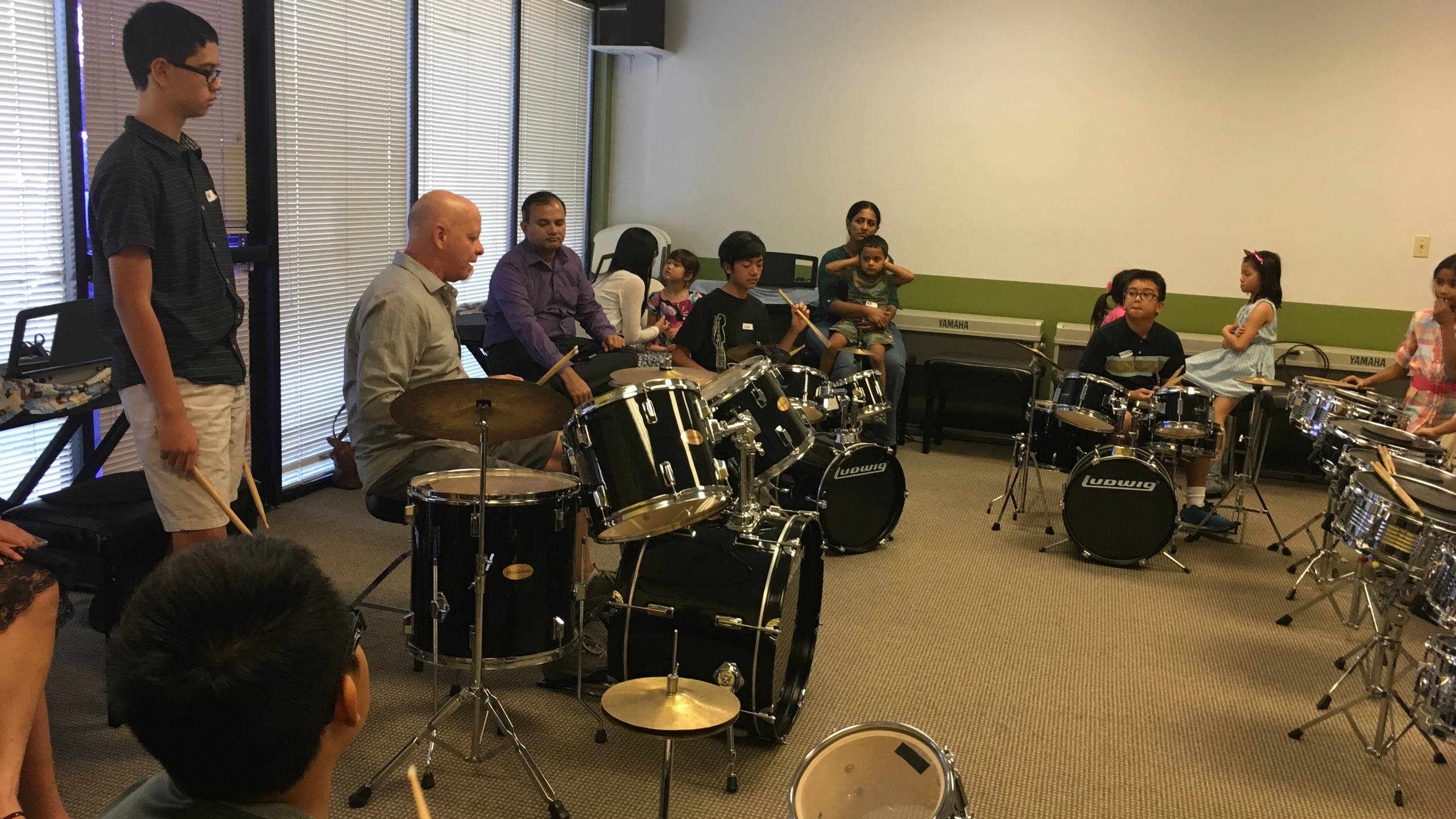 MBGordy-Fall_Drum-Camp-2017