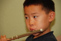 Junior-Music-Course-8