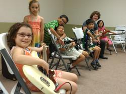 Junior-Music-Course-5