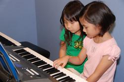 Junior-Music-Course-7