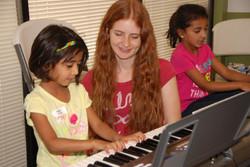 Junior-Music-Course-4