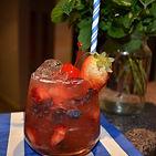 www.cocktails2u.com