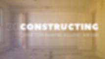 Deconstructing_Inspo.png