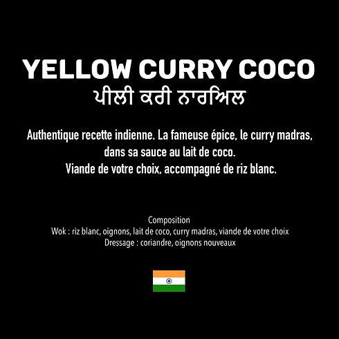 Yellow Coco.jpg