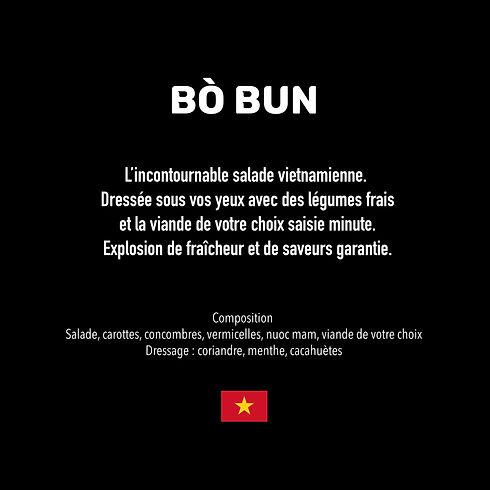Bo Bun.jpg