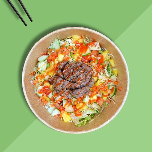 Salade Thaï .jpg