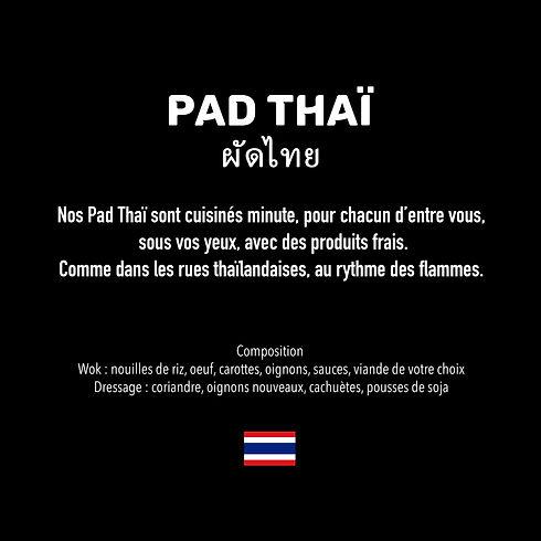 Pad thai copie.jpg