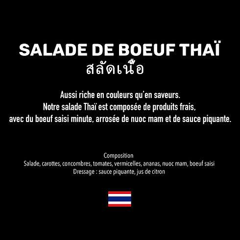 Salade thaï copie.jpg
