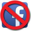 Facebookcídio