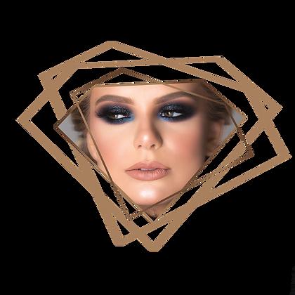 exclusiveclassdiamond.png