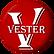 vester 100 px.png
