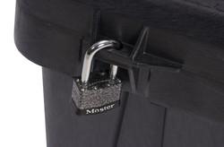 3725 lock detail b.jpg