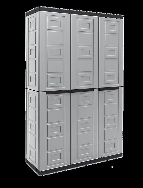 cabinet universal crop furniture utility home deen paula item u vm dr