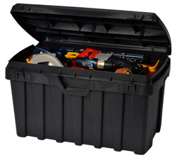 CON_3725NNL_no lid stays_tools_2014_HiRes2.jpg