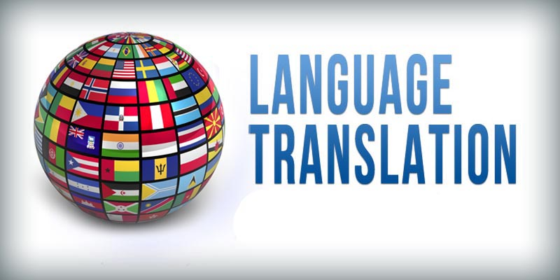 Language-Translation1
