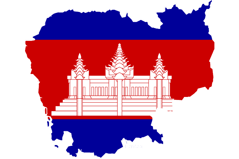National_flag_of_Cambodia_flag_(6)