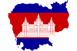 National_flag_of_Cambodia_flag_(6)
