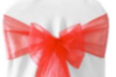 Organza-ChairSash-Red.jpg